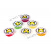 Dragon - Jelly Food Mix Selv