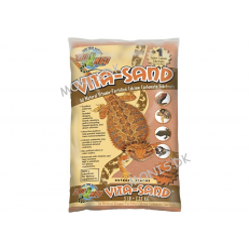 Zoo Med Vita-Sand Orange