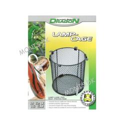 Dragon LAMP-CAGE Small Ø12cm 16cm høj