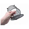 Dragon - LAMP-CAGE Small Ø12cm 16cm høj