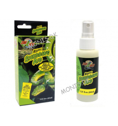 Zoo Med Repti Shed Aid 64ml