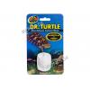 Zoo med dr. Turtle Calcium Block