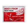 Heatpack 40 Timer Til Forsendelse Af Insekter