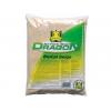 BAIGE DRAGON BIOCAL 5kg i original embellage som erstatnnig for almindelig terrarie sand