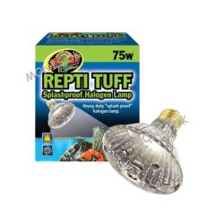 Zoo Med Repti Tuff™ 75w