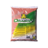 Dragon Sand Rød 5kg