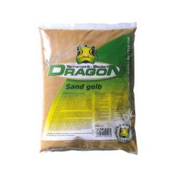 Dragon Sand Gul 5kg