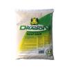 Dragon Sand Hvid 5kg