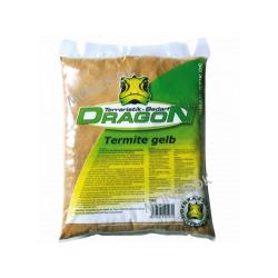 Dragon Termitesand Gul 5kg