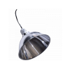 Dragon Large Clamp Lampe