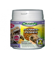 Dragon - Flower Power Bipollen 100g