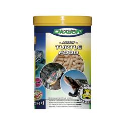 DRAGON TURTLE FOOD JUVENILE