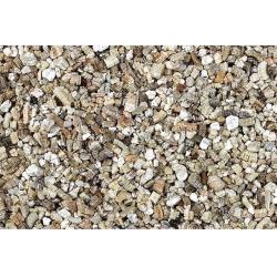 Vermiculit 5L