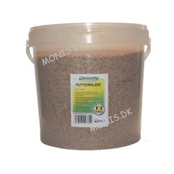 Spand med 10 liter Dragon Futterklei top kvalitetsfoder til melorm