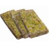 Skovmos i brikker 3x100 gram der hver giver 5 liter mos efter opblødning i vand i 30 minutter.
