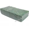 Spagnum Mos Grøn 3x100g