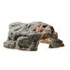 Medium Klippehule - Perfekt terrarie eller akvarie hule til dine dyr.