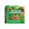 New Zealand sphagnum moss zoo med