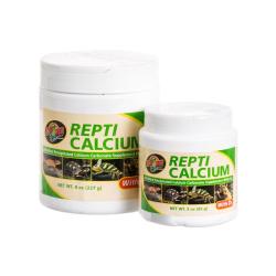 Zoo Med Repti Calcium med D3