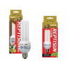 Zoo Med ReptiSun 5.0 Compact Fluorescent UV-B og UV-A Pærer