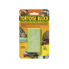 Tortoise Block