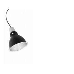 Komodo Lampe i small el. large