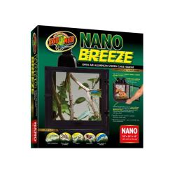 Zoo Med Nano Breeze indpakket