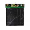 Reptibreeze Button Tray XL - Bundbakke til beplantning af net terrarier eller for at opretholde fugten.