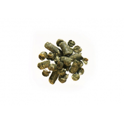 Pre Alpin Krydderurter 1 kg