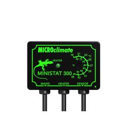 Ministat 300 MICROclimate