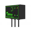 B1 MicroClimate termostat til varmemåtter, pærer og andre varmekilder  i terrariet, max 600W.