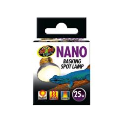 Zoo Med Nano Basking Spot Pære