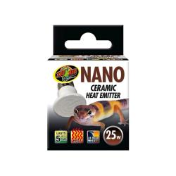 Zoo Med Nano Keramisk Varmepære