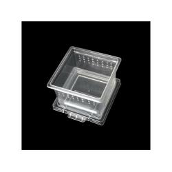 Spiderbox Mini 68x68x45mm