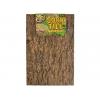 Zoo Med Natural Cork Tile Baggrund 30x45cm passer til alle terrarier der måler 30x45 cm også exo terra.