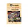 Terralog Vol 5 - Turtles of the world australia and ocean forside, køb den online her!