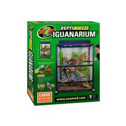Iguanarium 91x46x122cm