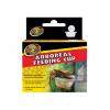 Zoo Med Arboreal Feeding Cup Gecko Ledge