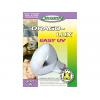 Dragon Lux UV-strahler 100w - Compi pære