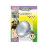Dragon Lux UV-strahler 160W