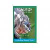 Chameleons In Capyivity af Conie Dorval - Perfekt til dig der skal til at i gang med kamæleoner men vil vide mere!