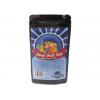 57g Pangea Fruit Mix™ Gekko Fodder