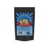 227g Pangea Fruit Mix™ Gekko Foder