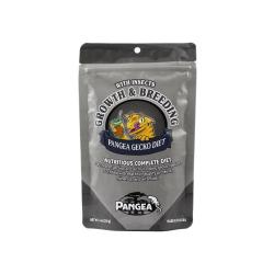 454g Pangea Fruit Mix™ Breeding Formula Gekko Foder