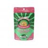 57g Pangea Fruit Mix™ Watermelon Mango Gekko Fodder