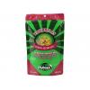 227g Pangea Fruit Mix™ Watermelon Mango Gekko Foder