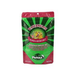 454g Pangea Fruit Mix™ Watermelon Mango Gekko Foder