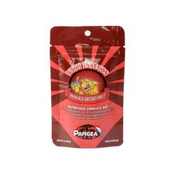 57g Pangea Fruit Mix™ Med insekter Gekko Fodder