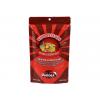 454g Pangea Fruit Mix™ Med insekter Gekko Fodder