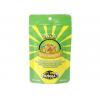 57g Pangea Fruit Mix™ Banana Papaya Gekko Foder